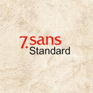 7sans_standard_group_680x456px_web-305x305